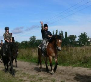 konie08