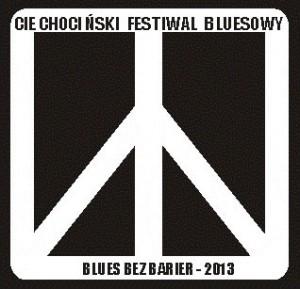 bluesbezbarier