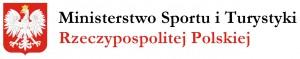 ministerstwo_sportu_rp